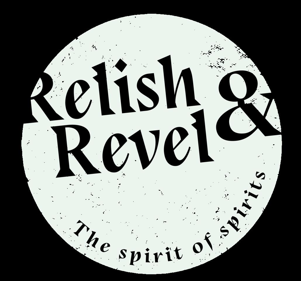 relishandrevel.com